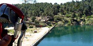forestalparkguadarrama