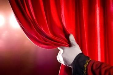 Teatro en Inglés y Español