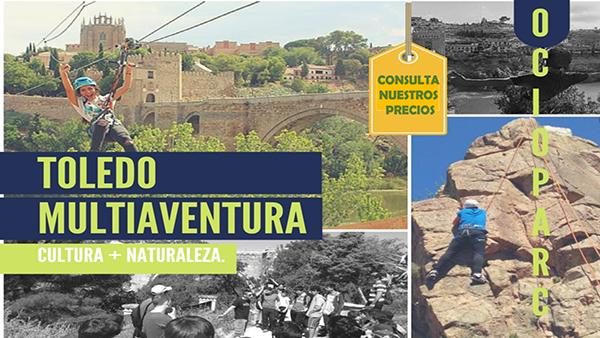 Toledo Multiaventura_001