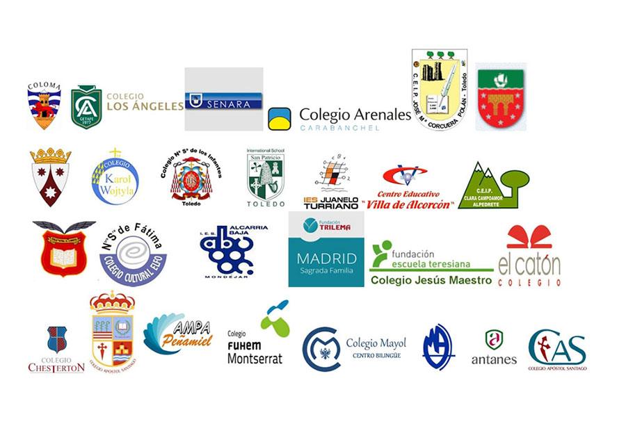 escudos colegios 2_002