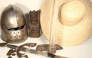 cultura-medieval
