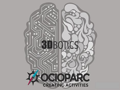 3DBOTICS - OCIOPARC-PORTADA_Página_01