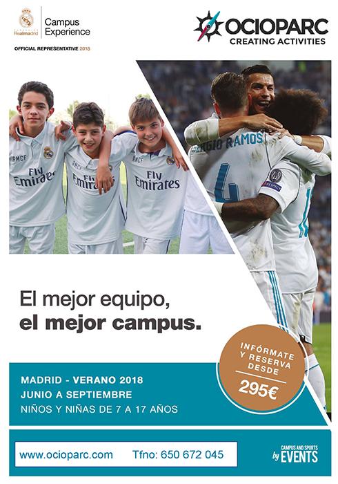 Flyer Español_Página_1