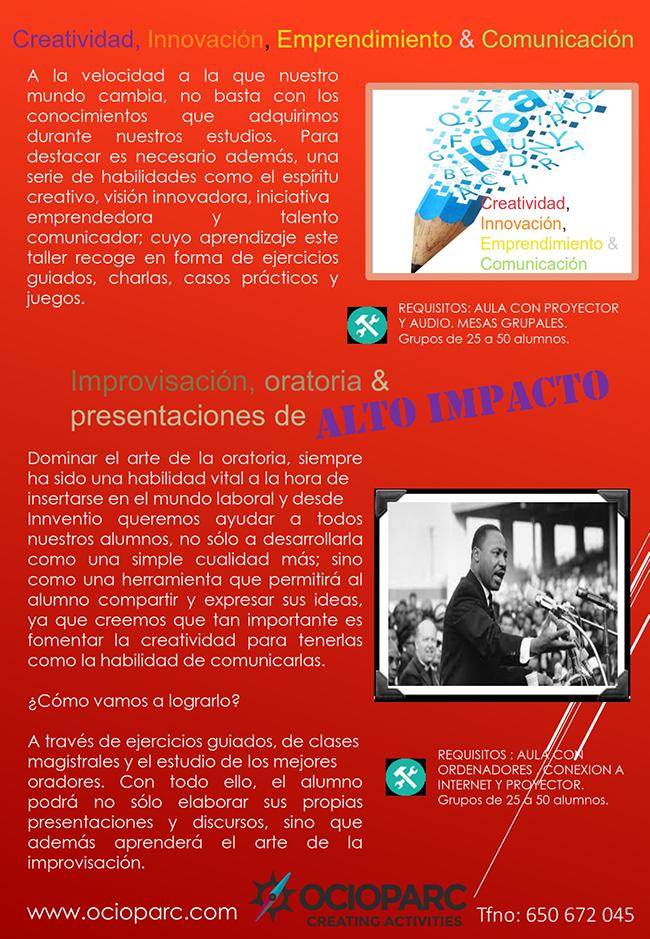 TALLERES INNOVACIÓN EMPRENDIMIENTO_001