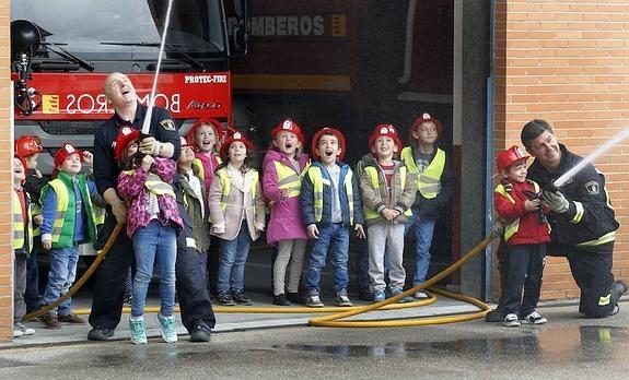 escolares-bomberos_xoptimizadax--575x348